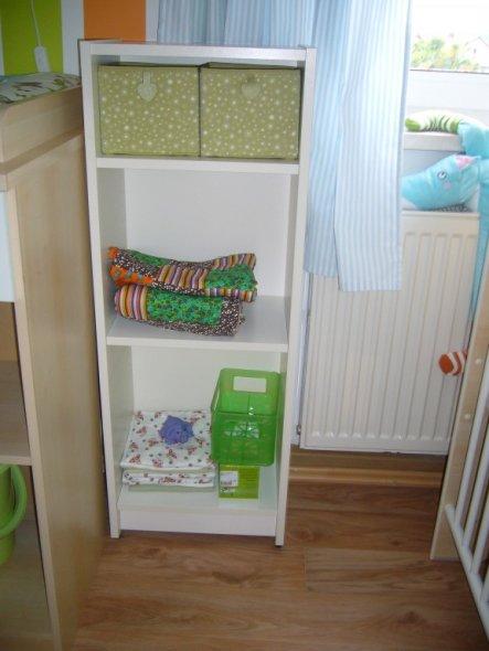 kinderzimmer 39 zimmer von unserem kleinen mann 39 nach einigen ver nderungen unser zuhause. Black Bedroom Furniture Sets. Home Design Ideas