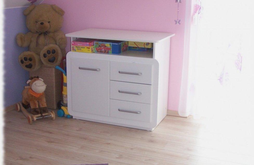 Kinderzimmer von Jersey04
