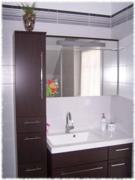bad 39 badezimmer 39 my home zimmerschau. Black Bedroom Furniture Sets. Home Design Ideas