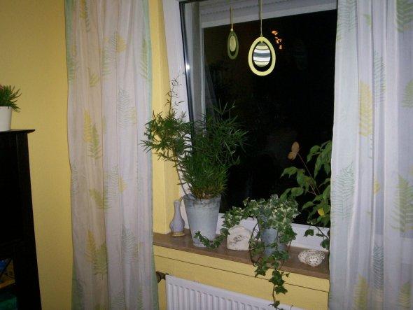 """Deko 'Frühling """"angehaucht""""'"""