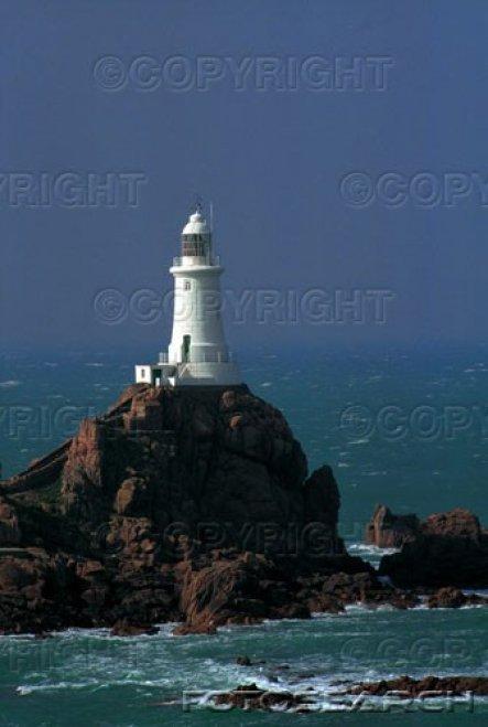 ..leider komme ich zZt nicht an die Originalfotos....dieser Leuchtturm sieht einfach toll aus in Natura