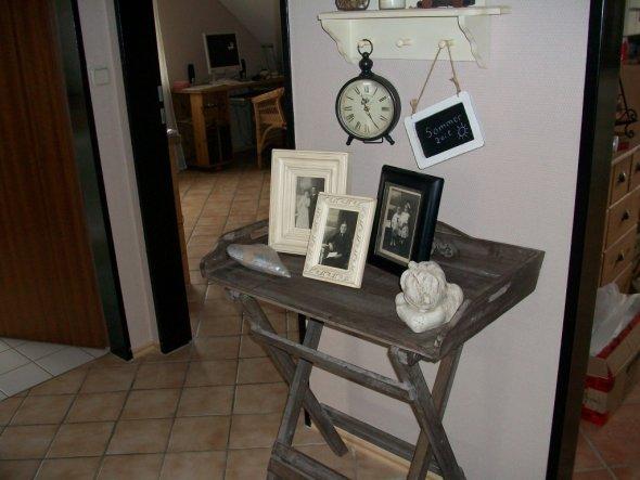 flur diele 39 entree neu 39 mynewcastle zimmerschau. Black Bedroom Furniture Sets. Home Design Ideas