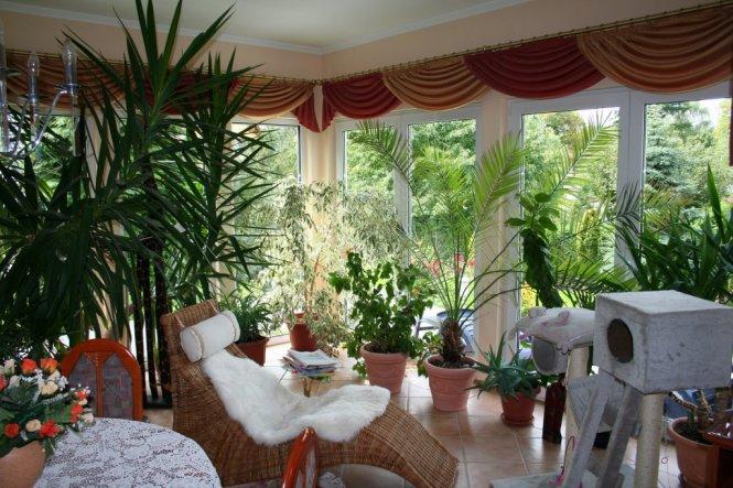 wohnzimmer 39 wintergarten 39 mein zuhause zimmerschau. Black Bedroom Furniture Sets. Home Design Ideas