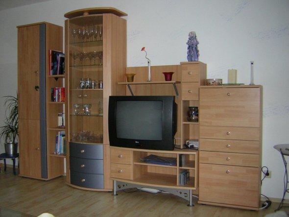 wohnzimmer 39 seele baumeln lassen 39 mein domizil zimmerschau. Black Bedroom Furniture Sets. Home Design Ideas