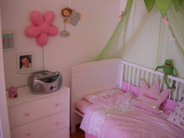Kinderzimmer 39 kinderzimmer 39 mein zuhause zimmerschau - Kinderzimmer zuhause im gluck ...