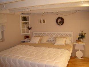 """das """"Neue"""" schlafzimmer"""