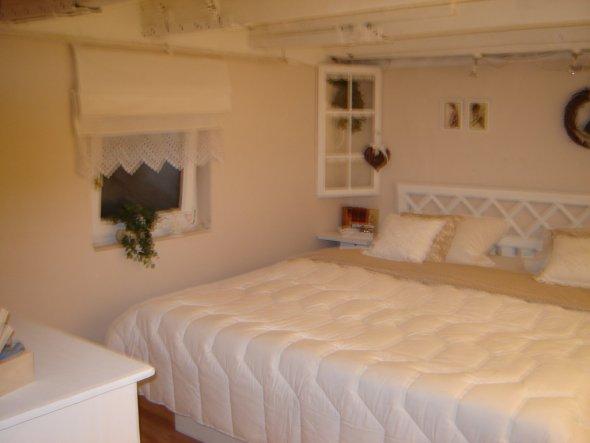 """Schlafzimmer 'das """"Neue"""" schlafzimmer'"""