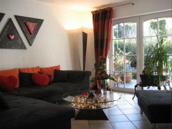 schone luxus bilder f r wohnzimmer innenarchitektur und