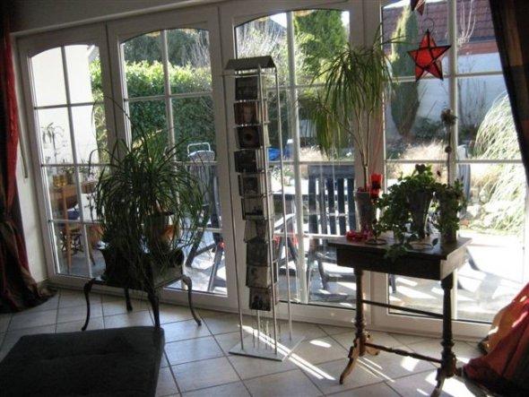 Wohnzimmer 39 wohnzimmer 39 klein aber fein zimmerschau for Wohnzimmer zu klein