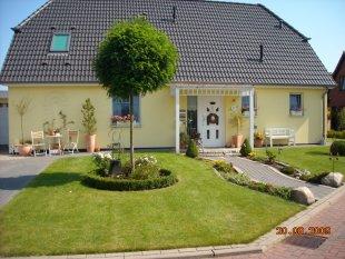 Stilmix 'Unser Haus'