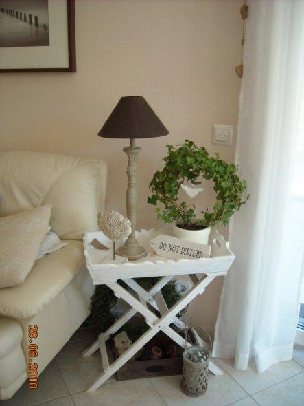 Wohnzimmer 'neue Bilder....!'