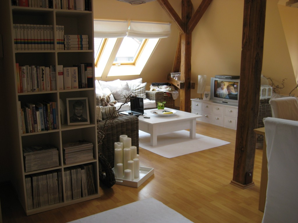 Mediterran: Wohnideen & Einrichtung (neueste Beispiele) - Zimmerschau Wohnzimmer Mediterran Einrichten