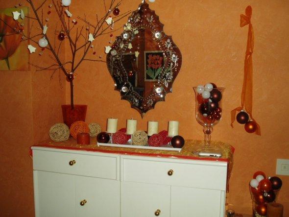 Deko 'Weihnachten'