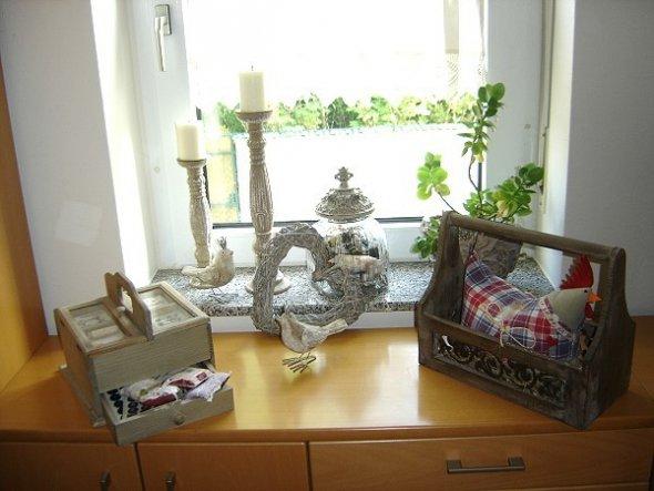 deko 39 fr hling 2009 39 enjoyland zimmerschau. Black Bedroom Furniture Sets. Home Design Ideas