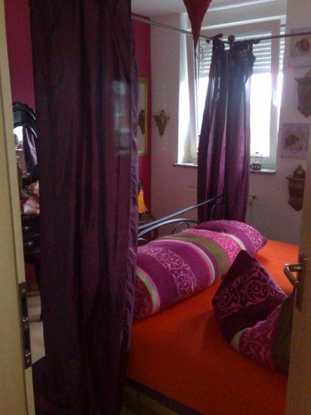 schlafzimmer 39 schlafzimmer 39 mein haus zimmerschau. Black Bedroom Furniture Sets. Home Design Ideas