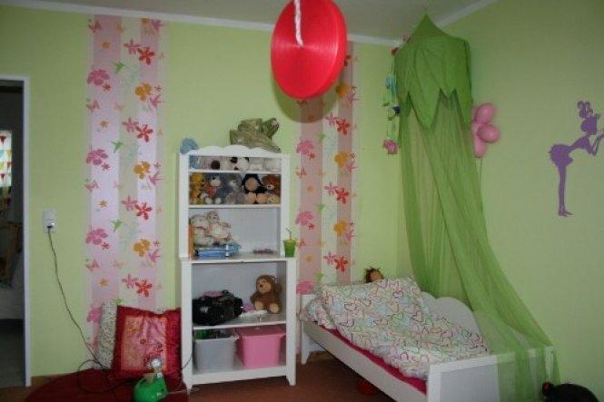 Kinderzimmer 'Anwen's Kinderzimmer'