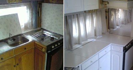 wohnmobil wohnideen einrichtung zimmerschau. Black Bedroom Furniture Sets. Home Design Ideas