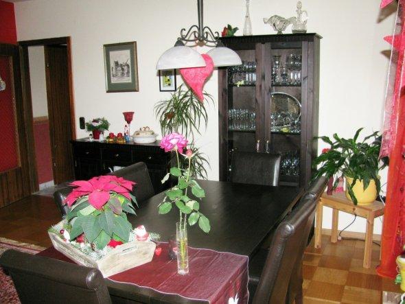 Wohnzimmer 'wohnzimmer 2008'
