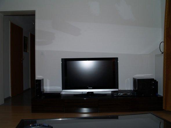 TV... ;-)