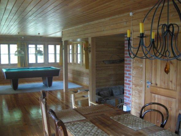 deckengestaltung wohnzimmer beispiele ~ kreative deko-ideen und ... - Kamine Landhaus Chalet