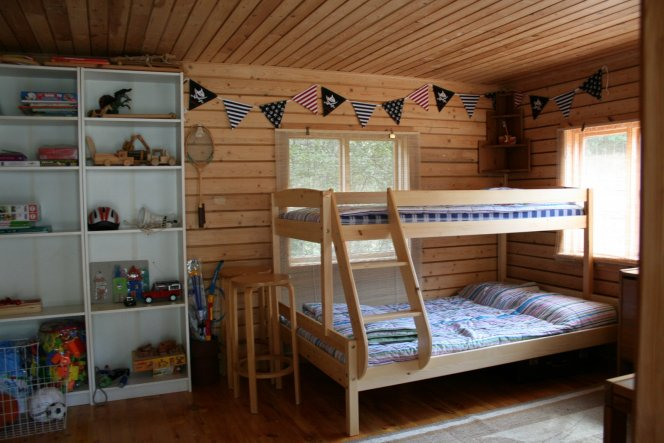 kinderzimmer 39 kinderzimmer 39 unser landhaus zimmerschau. Black Bedroom Furniture Sets. Home Design Ideas