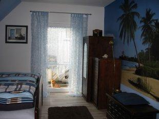schlafzimmer 39 schlafen und tr umen 39 zuhause im gl ck zimmerschau. Black Bedroom Furniture Sets. Home Design Ideas