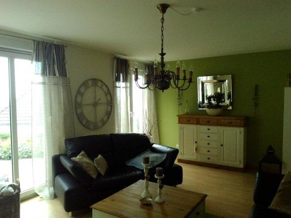 wohnzimmer 39 wohnzimmer 39 happy zimmerschau. Black Bedroom Furniture Sets. Home Design Ideas