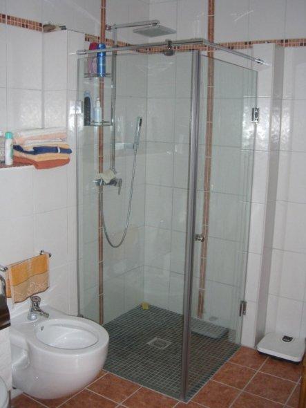 Bad Mein Domizil von angie50 - 116 - Zimmerschau