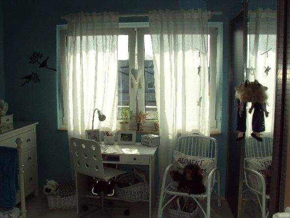 Kinderzimmer 'Kinderzimmer meiner Maus'