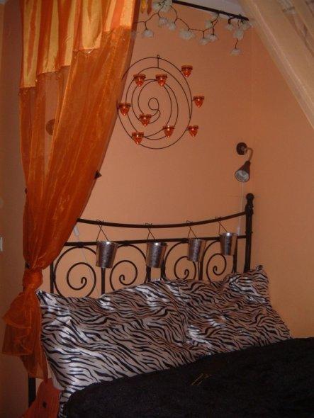 Schlafzimmer 39 mein schlafzimmer 39 meine wohnung brunn - Mein schlafzimmer ...
