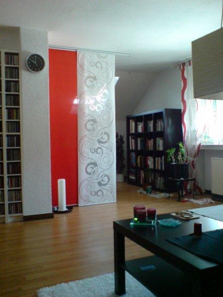 Wohnzimmer 'Wohnzimmer 1'