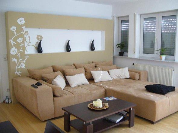 Wohnideen Ess Und Wohnzimmer wohnideen ess wohnzimmer wohnzimmer wohn esszimmer einrichten auf