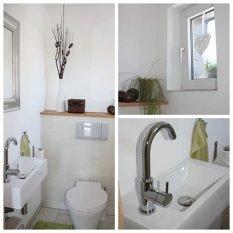 bad 39 g ste wc 39 wohnlust zimmerschau. Black Bedroom Furniture Sets. Home Design Ideas