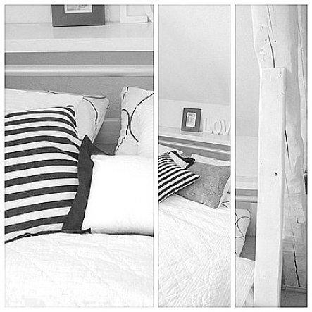 ... ich liebe schwarz-weiß !!!