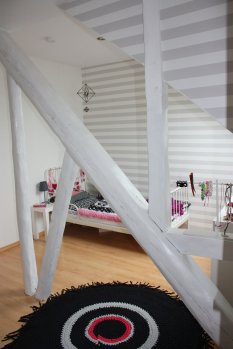 Kinderzimmer 'Kid´s '