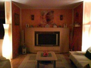 MeinWohnzimmer38m2
