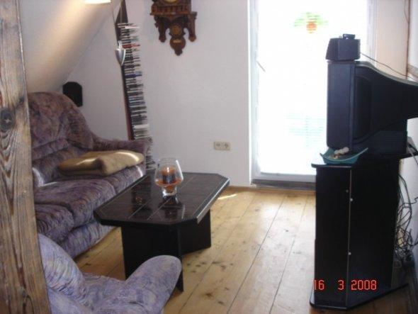 Wohnzimmer '2. Wohnbereich'