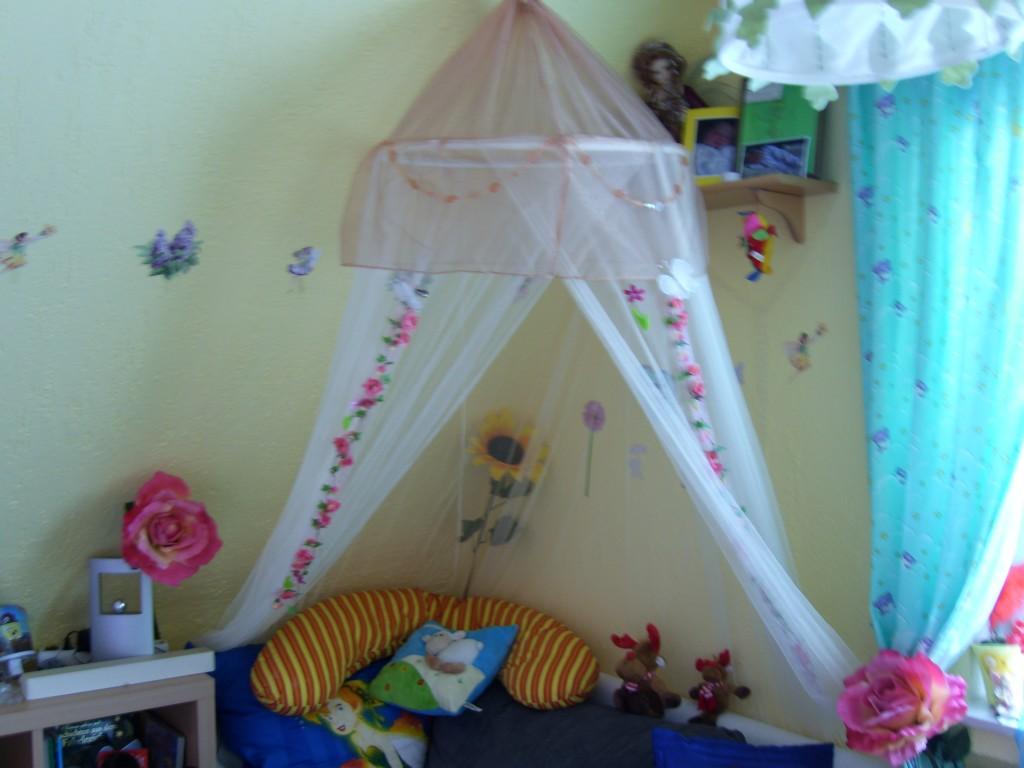 Kinderzimmer 'babyzimmer'   babyzimmer   zimmerschau