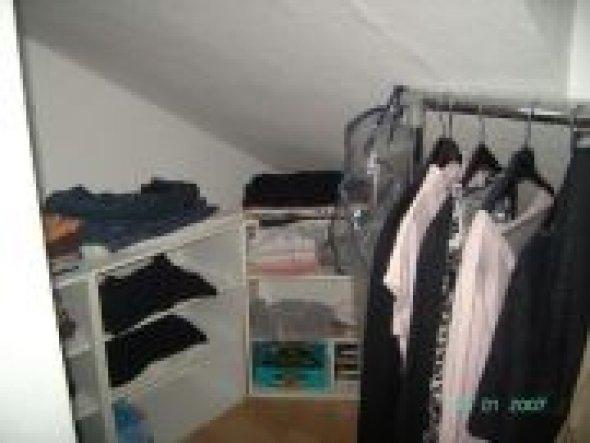 wohnzimmer 39 meine 1 eigene single wohnung 39 mein domizil zimmerschau. Black Bedroom Furniture Sets. Home Design Ideas
