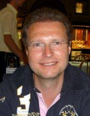 Zimmerschauer Goetz