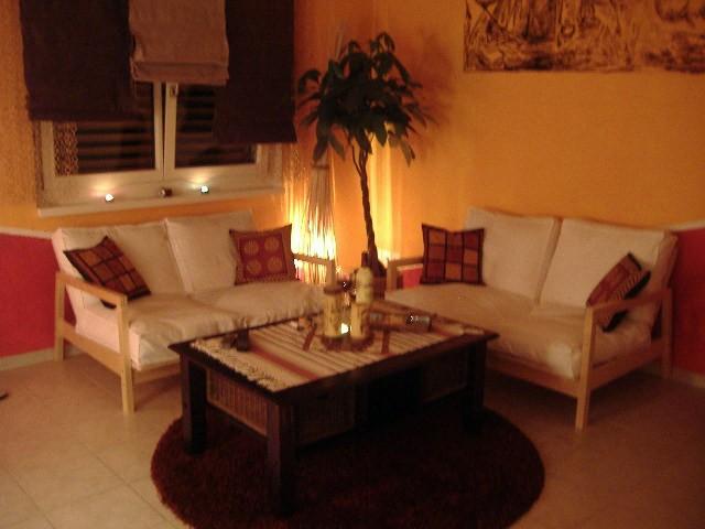 wohnzimmer afrika style – raiseyourglass, Wohnzimmer