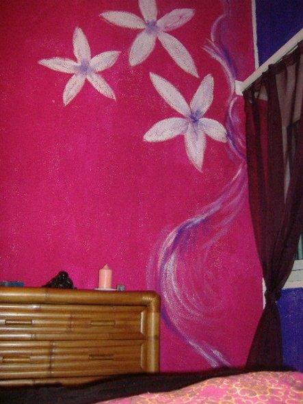schlafzimmer 39 schlafzimmer 39 wohnen mal anders zimmerschau. Black Bedroom Furniture Sets. Home Design Ideas