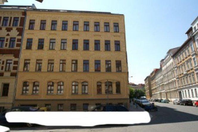Hausfassade / Außenansichten 'Haus von außen'
