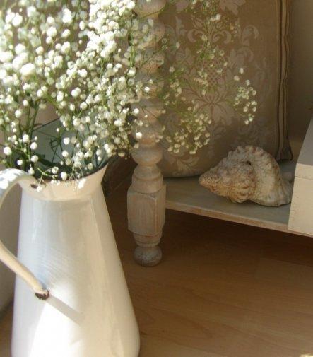 deko my home von holiday1 8400 zimmerschau. Black Bedroom Furniture Sets. Home Design Ideas