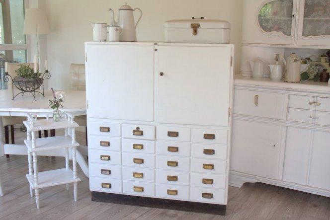 Hobbyraum 39 neue projekte 39 my home zimmerschau for Wohnideen hobbyraum