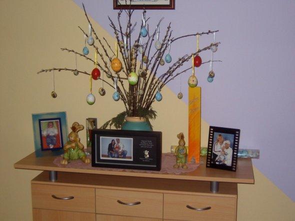 Küche 'Mein Raum 2'