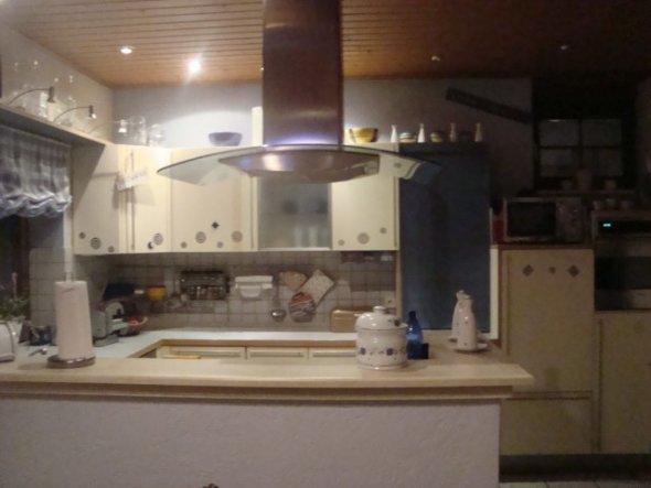 Küche 'Küche 2010'