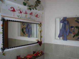 Mini-WC