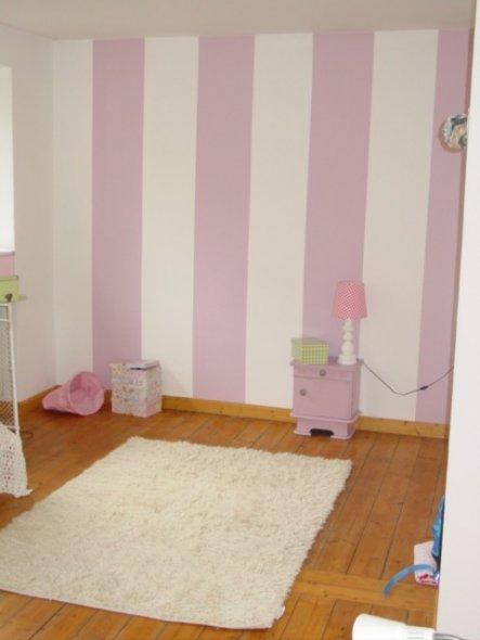 Wohnzimmer 'gleich drei'