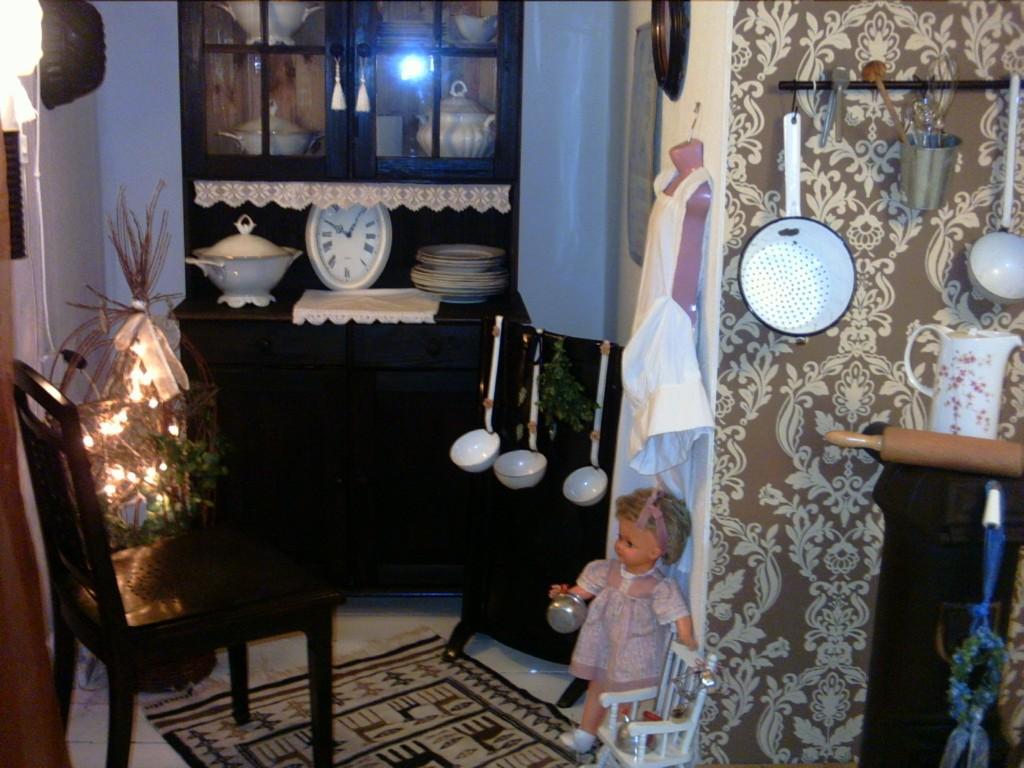 k che 39 k che 39 vorher nachher silly zimmerschau. Black Bedroom Furniture Sets. Home Design Ideas